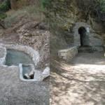 Restaurado el patrimonio hidraúlico del paisaje protegido del Maigmó