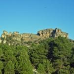 La Sierra de Segura contará con una estación avanzada para medir el cambio climático