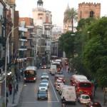 La Junta de Andalucía aprueba Decreto de Contaminación Acústica y Plan de Residuos Peligrosos