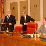"""Arias Cañete anuncia una """"profunda"""" reforma de la legislación medioambiental"""