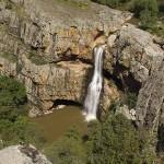 Los parques naturales andaluces cuentan ya con certificado de Sistema de Gestión Ambiental Integrada