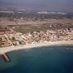 """MAGRAMA:""""La Ley de Costas seguirá protegiendo el litoral"""""""