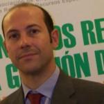 Entrevista a Luis Palomino, Secretario General de ASEGRE