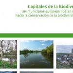 Capitales de la Biodiversidad