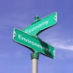 Creación de empleo, activación económica y legislación ambiental