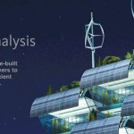 Autodesk Ecotect Analysis: Software diseño sostenible de edificios