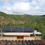El Decreto de autoconsumo para las renovables podría aprobarse en un mes