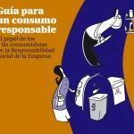 Guía para el consumo responsable