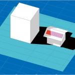 Solar pro Simulador de Sistemas Fotovoltaicos