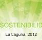 jornada_greentic_y_sostenibilidad_de_canariaspng