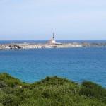 Menorca será sede mundial de las Reservas de la Biosfera