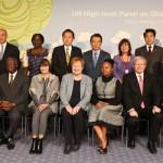La ONU llama a sancionar los incumplimientos ambientales