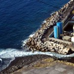 """FNCAgua cree que las reformas de Arias Cañete suponen """"una involución en la política ambiental"""""""