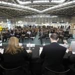 La gestión de los residuos a debate en ECOFIRA