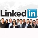 Linkedin y los profesionales en el Sector Medio Ambiente