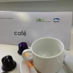 25 emprendedores del sector ambiental analizan las posibilidades del CoWorking