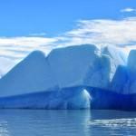 El cambio climático se aceleró entre 2001 y 2010