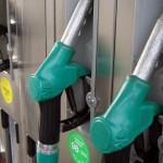 El Gobierno quiere aumentar los impuestos a los diésel