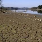 El Gobierno convocará la Mesa de la Sequía en un máximo de dos semanas