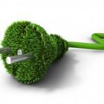 Día de la Eficiencia Energética