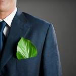 Las pymes europeas crearán dos millones de empleos verdes hasta 2014