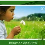 Hacia una oficina verde II