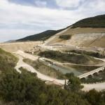 El Documento Inicial del Proyecto en la Evaluación de Impacto Ambiental
