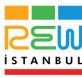 rew_logo_tr