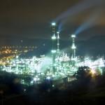 Medio Ambiente de Euskadi rectifica tras asegurar que ordenó cerrar la refinería de Muskiz