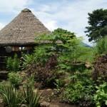 ¿Algarrobicos o Ecolodges?: Otro turismo es posible