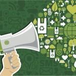 Reinventemos la comunicación ambiental