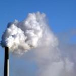España dejará de comprar derechos de emisión e invertirá en proyectos de reducción de CO2