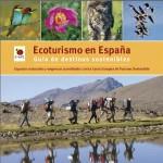 Ecoturismo en España
