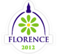 iswa-florence-conference-logo