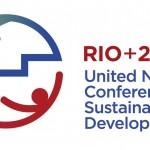 """El MAGRAMA lanza un espacio virtual sobre la preparación de la Conferencia """"Río+20"""""""