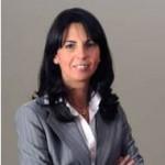 Proyectos de Emprendedores Ambientales: Consultoría Denkstatt España