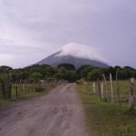 Nicaragua apuesta por el Turismo Sostenible