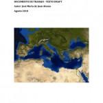 IUCN – Turismo Sostenible en el Mediterráneo
