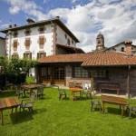 La Comunidad de Madrid presenta una ley de Viviendas Rurales Sostenibles