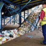 El Gobierno aprueba Real Decreto-Ley de medidas urgentes en materia de Medio Ambiente
