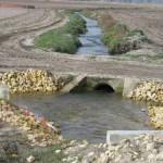 Medidas urgentes en materia de agua en el Real Decreto-ley 17/2012.