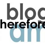 Blog: socialización y posicionamiento