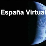 """Nace """"España virtual"""", un puente para unir geografía e internet"""