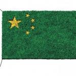 China destaca la solvencia de las empresas españolas del sector medioambiental