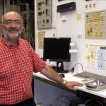 """Científicos impulsan un sistema """"revolucionario"""" para abaratar reducción de CO2"""