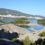 La planificación hidrológica y la necesidad de aunar esfuerzos
