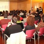 La Rehabilitación energética de viviendas, única vía para solucionar la Pobreza Energética en España