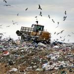 Modificaciones a la Ley 22/11 de Residuos y Suelos Contaminados en el Real Decreto-ley 17/2012