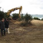 Cantabria pone en marcha un Plan de Recuperación de Espacios Degradados