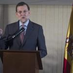Rajoy vincula la protección medioambiental a la viabilidad económica en Rio